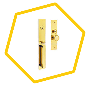 Security Locksmith Services Fort Myers, FL 239-314-0235